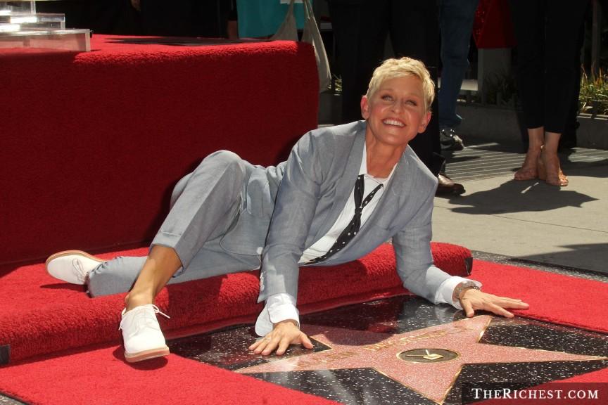 shutterstock_Ellen-DeGeneres-2