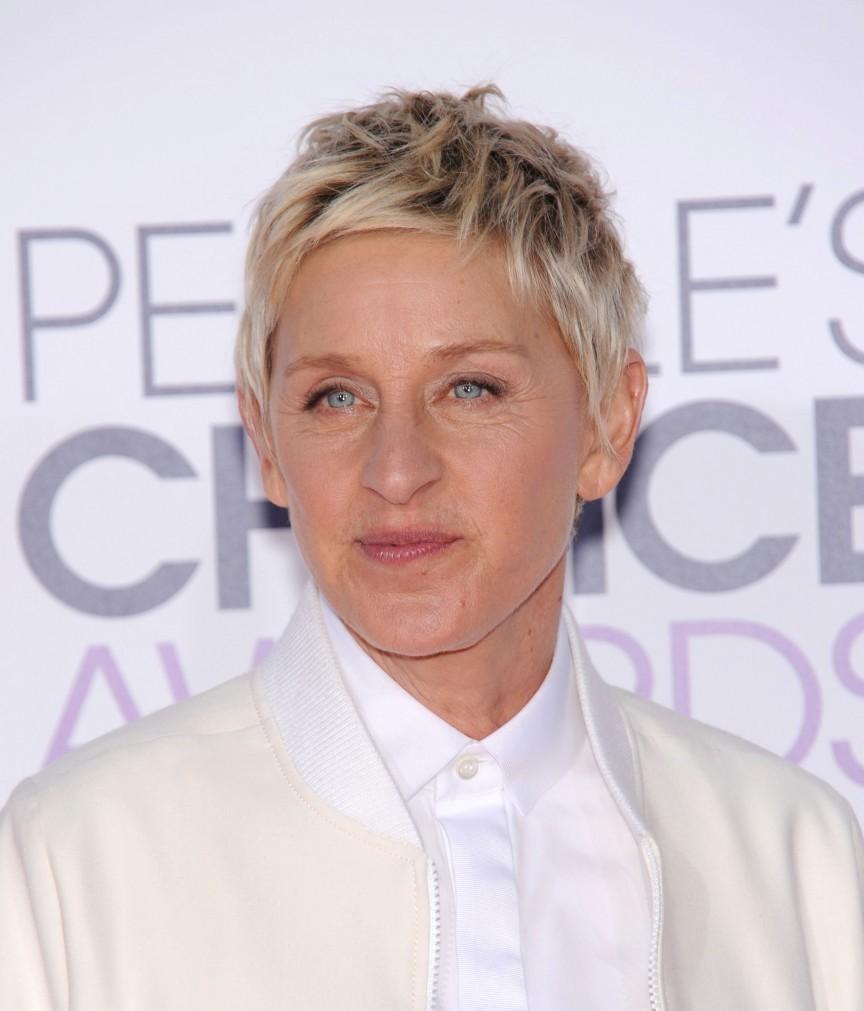 shutterstock_Ellen-DeGeneres-3