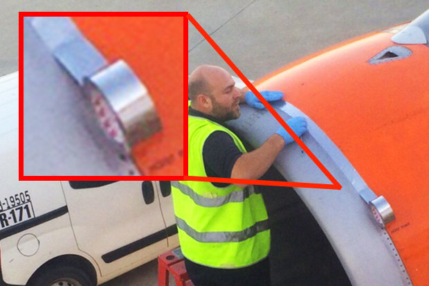 speed-tape-duct-tape-plane-444961.jpg
