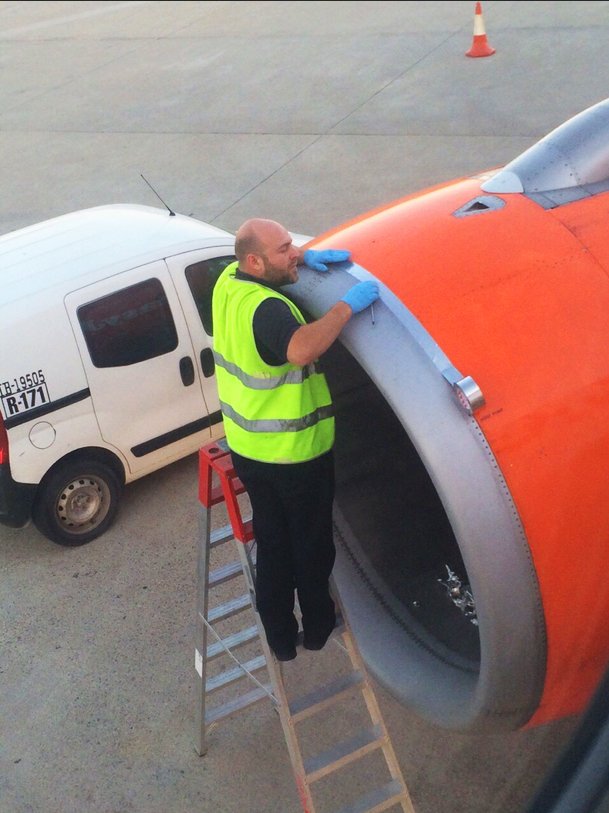 speed-tape-plane-engine-sticky-240041