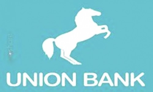 union-bank-500x300