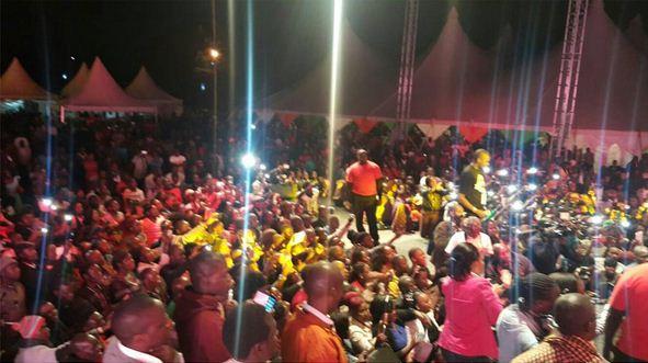Luo-Festival-2015-3