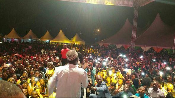 Luo-Festival-2015-4
