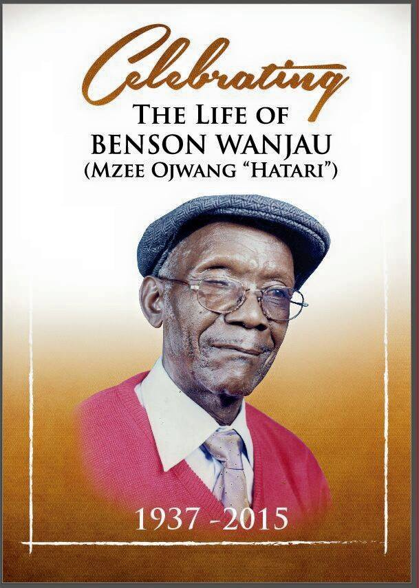 Mzee-Ojwang-final-send-off-1