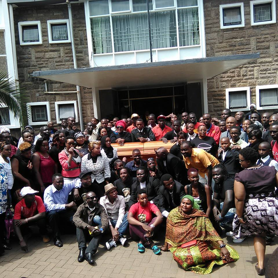 Mzee-Ojwang-final-send-off-8