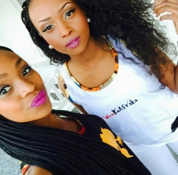 STL-Mwangi-and-younger-sister-1