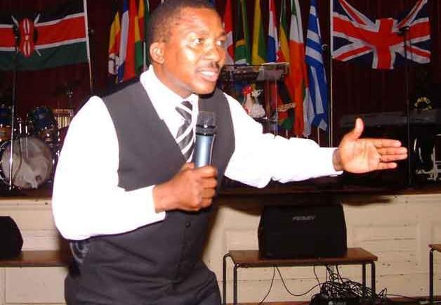 pastor-nganga-628x434