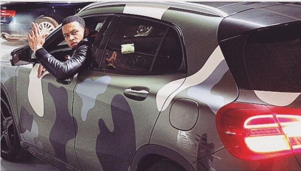 2B7CCCCD00000578-3203293-The_Dutch_winger_21_owns_a_camouflage_car_that_evokes_comparison-a-1_1439984329160