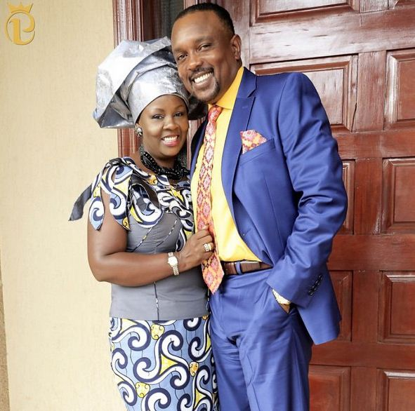 Bishop-Allan-Kiuna-and-Kathy-after-losing-weight-1