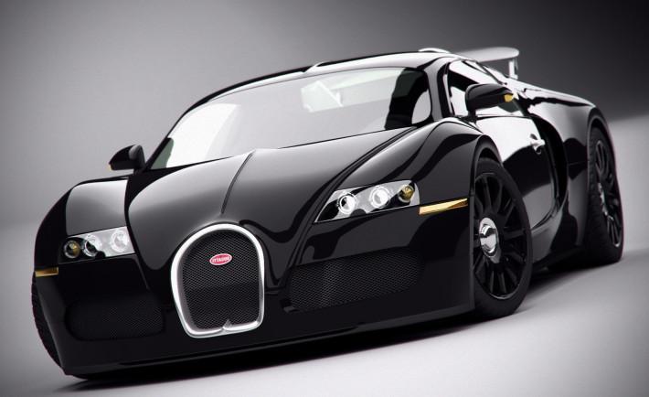 Bugatti-Veyron-Kenya-710x434