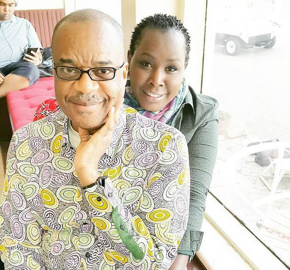 Emmy-Kosgei-and-Madubuko-2