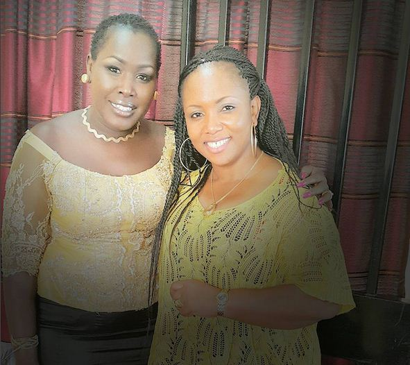 Emmy-Kosgei-and-Madubuko-3