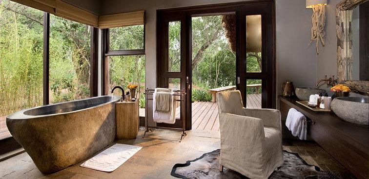 Explore-Inc-Mara-Sirai-camp-Kenya