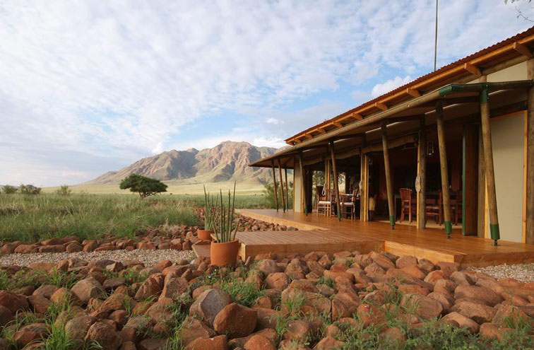Explore-Inc-Wolwedans-Dunes-Lodge-Namibia