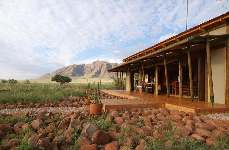 Explore-Inc-Wolwedans-Dunes-Lodge-Namibia