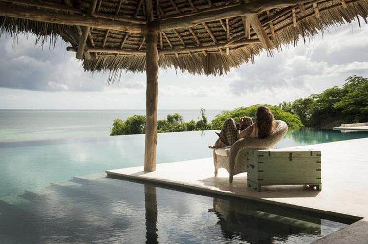 Explore-Inc-safari-coda-Zanzibar