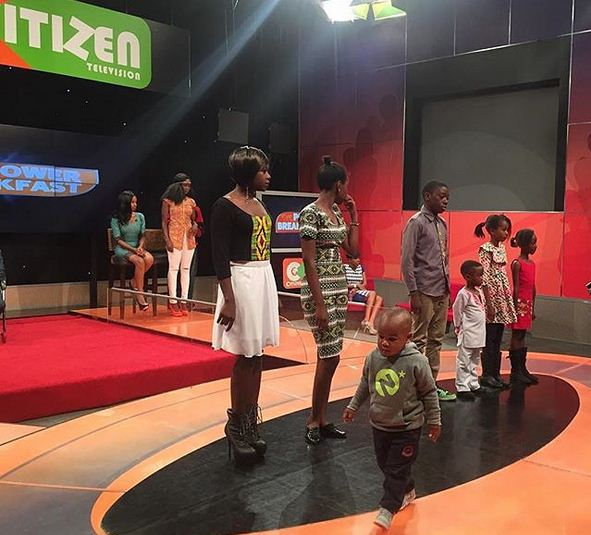 Jamari-Creme-Citizen-TV-1