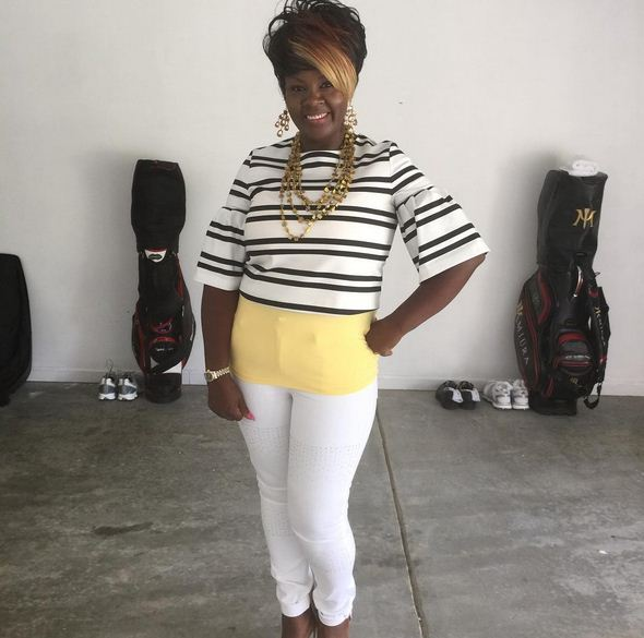 Kathy-Kiuna-after-losing-weight-1