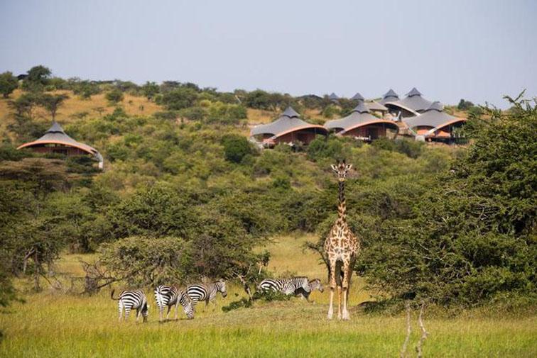 Mahali-Mzuri-Kenya-Richard-Branson