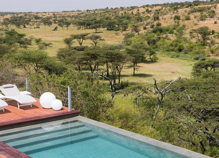 Mahali-Mzuri-Kenya