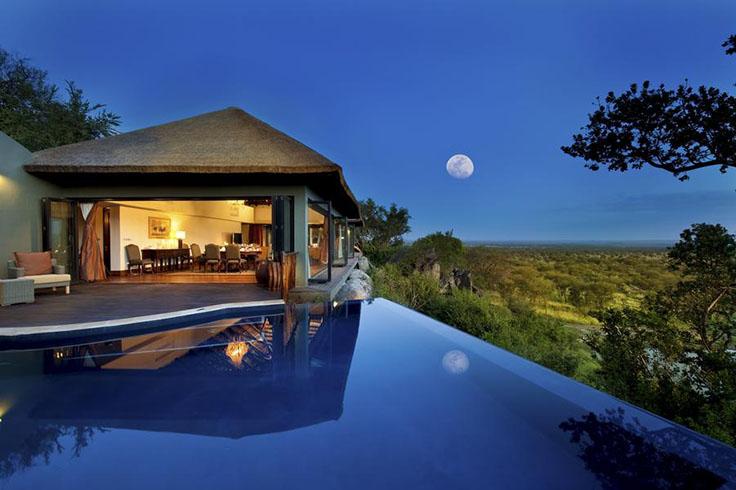 Micato-Safaris-Bilila-Lodge-Tanzania