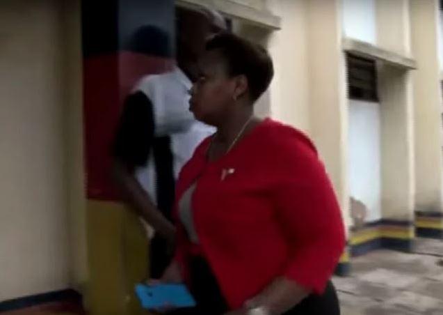 Pastor-Ngaangas-ex-wife-3