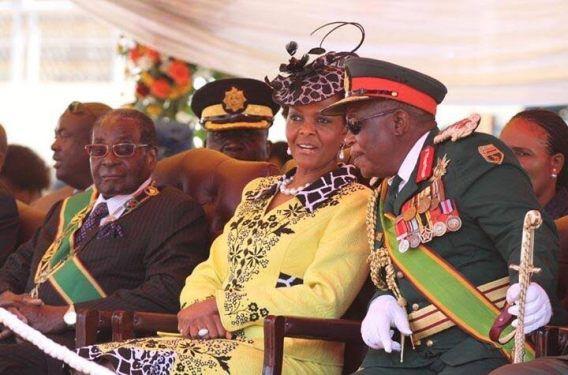 Robert-Mugabe-Naijaurban