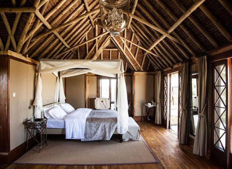 Segera-Kenya-Luxury-Villa