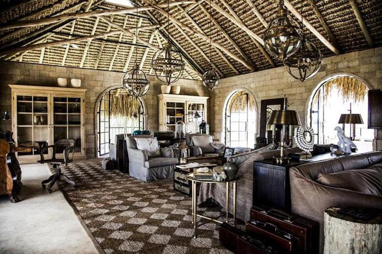 Segera-Kenya-The-Paddock-House-lounge