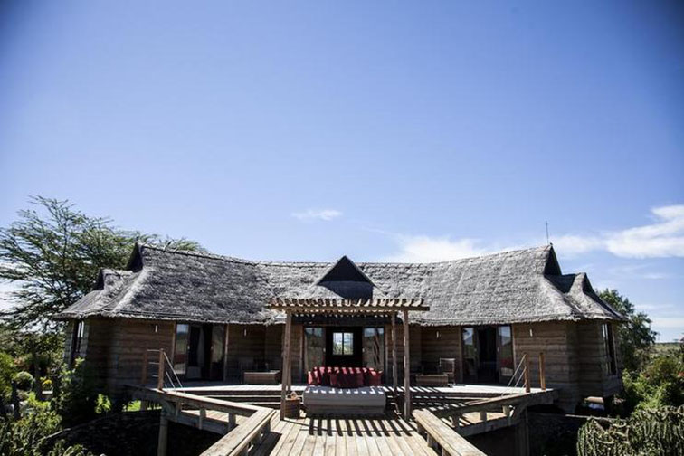 Segera-Kenya-The-family-villa