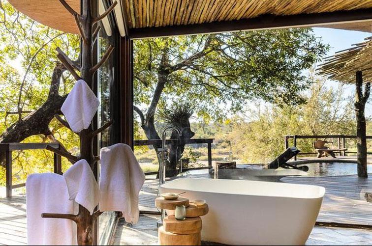 Singita-Boulders-safari-South-Africa