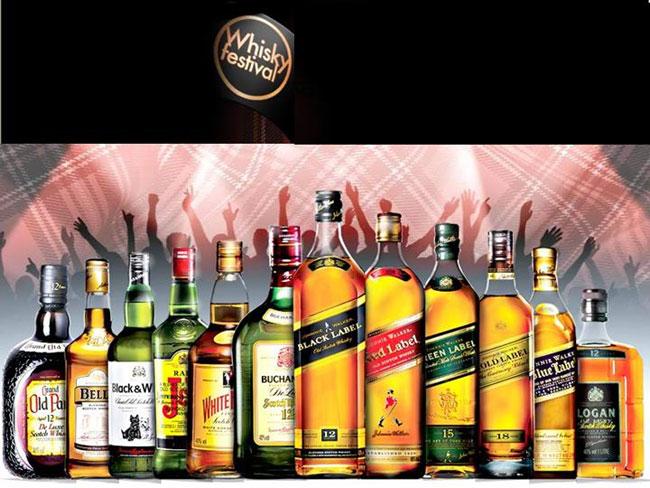eabl-whisky1
