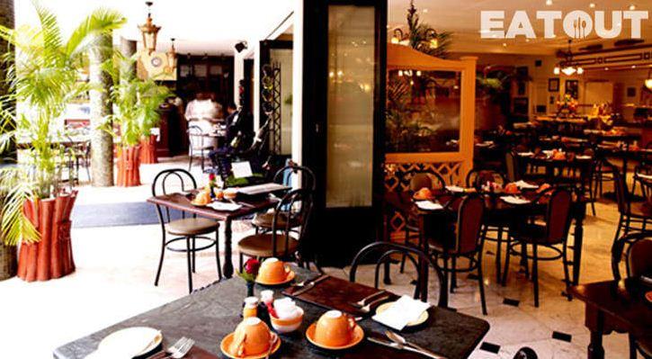 Cafe-Deli-3
