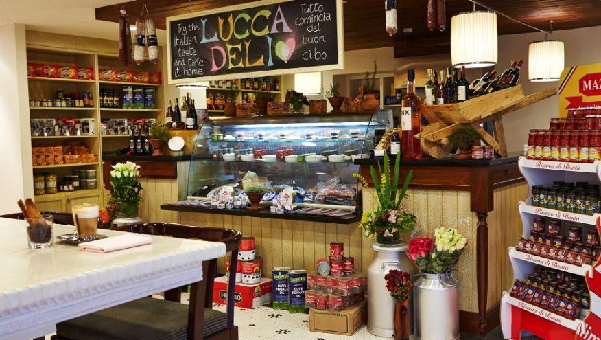 Cafe-Deli-7