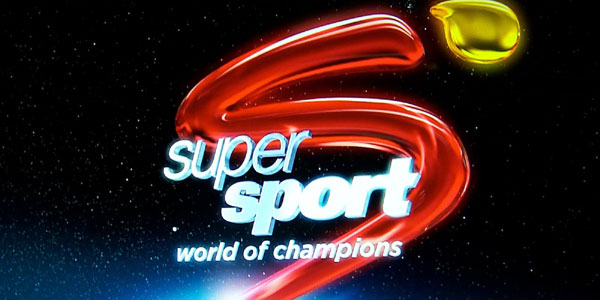 SUPERSPORT_LOGO_283900133