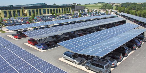 Solar-carport-600x300