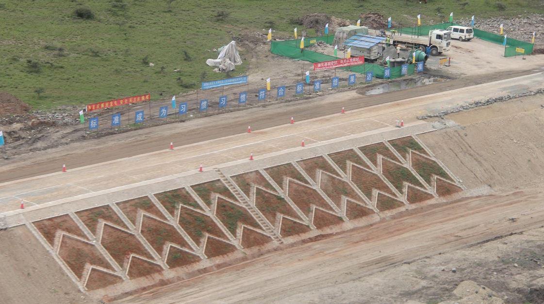 rail13