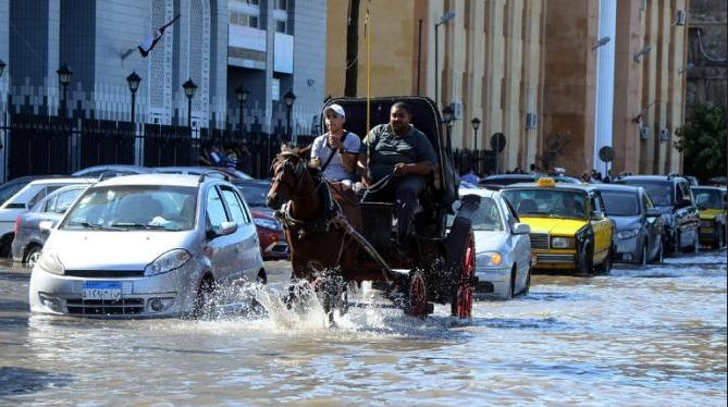 El-Nino-in-Egypt-1