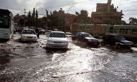 El-Nino-in-Egypt-4