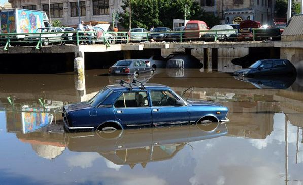 El-Nino-in-Egypt-8