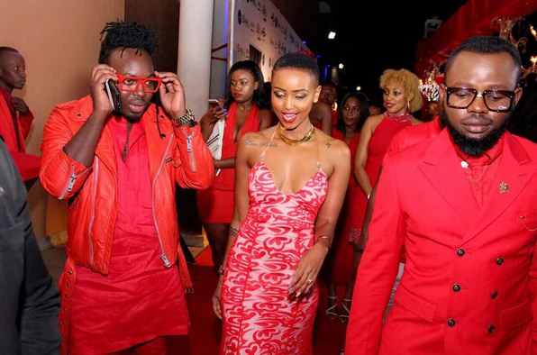 Huddah-Monroes-Avenue-After-Party-in-Uganda-3