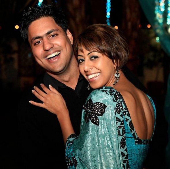 Smriti-Vidyarthi-and-husband-3