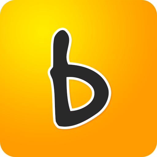 bidorbuy-logo___