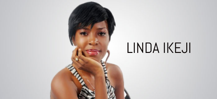 linda-Ikeji