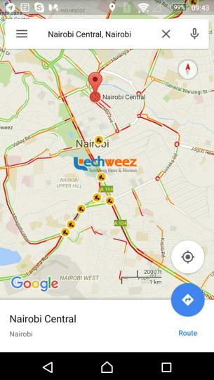 Google-Maps-traffic-updae1