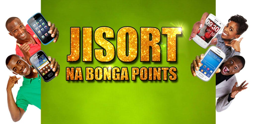 Safaricom-bonga-points1