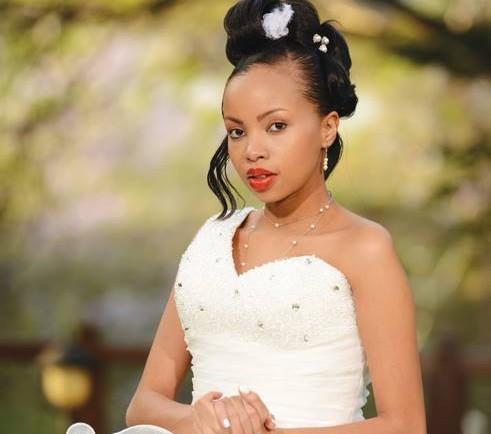 brenda-bridal-gown2-491x434