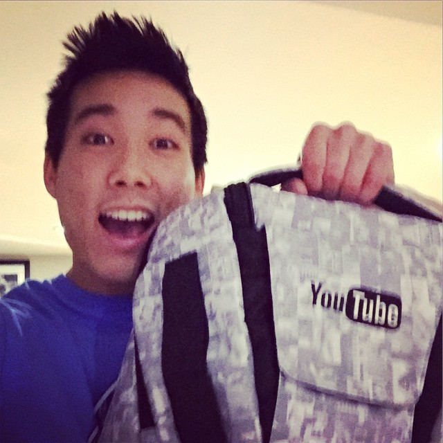 How Much Money VanossGaming Makes From YouTube