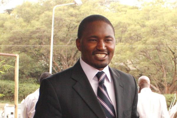 Mwangi-Kiunjuri1