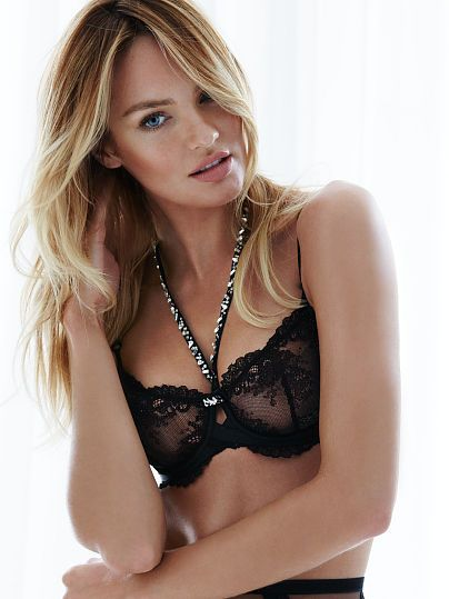 83a9680f6f 15 Most Expensive Victoria s Secret Lingerie Pieces - Naibuzz